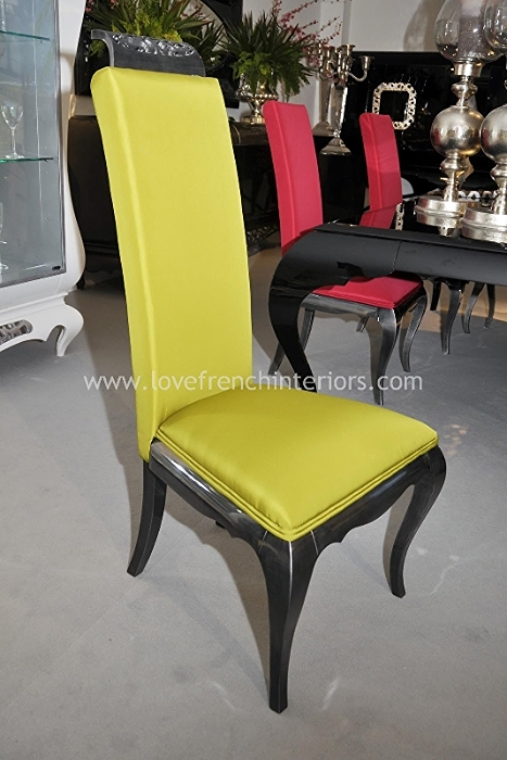 new york dining chair