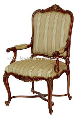 Madelaine Chair